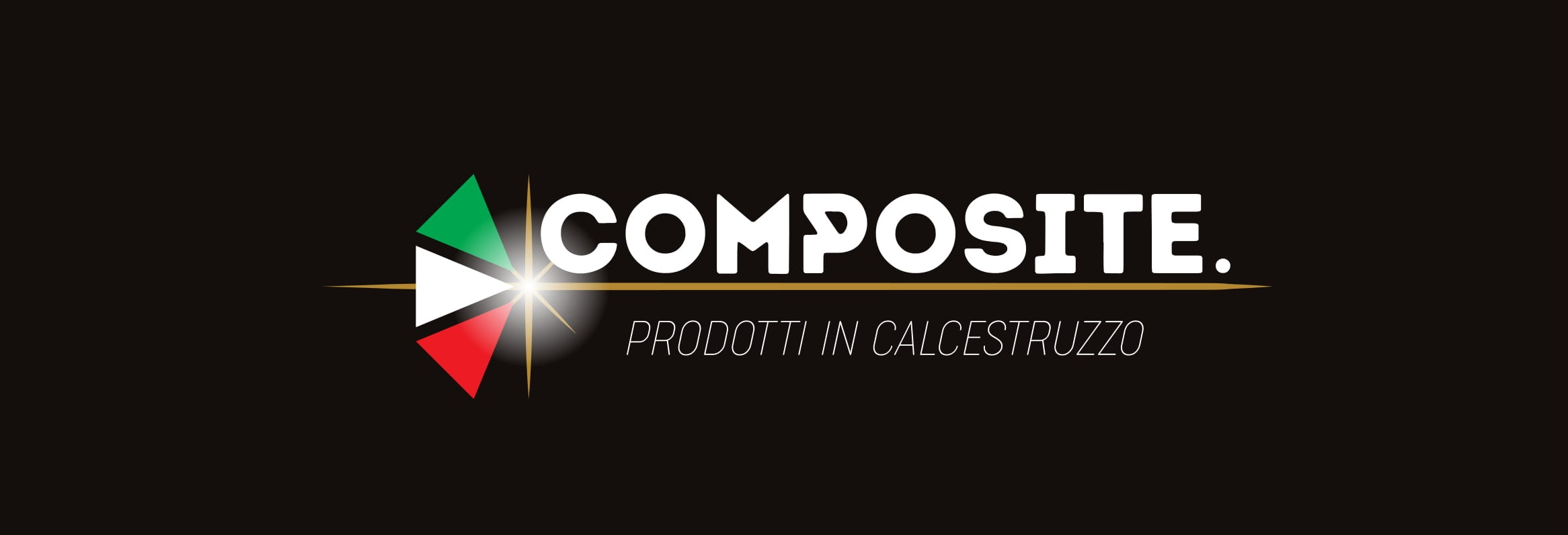 COMPOSITE. Concrete